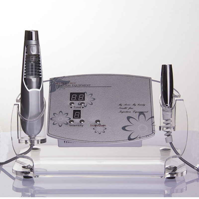 Home Use Skin Tightening Wrinkle Removal Whitening Facial Beauty Machine Skin Rejuvenation Anti Aging Skin Care Device