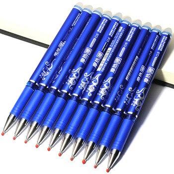 Guličkové pero 0,5mm 10 ks 1