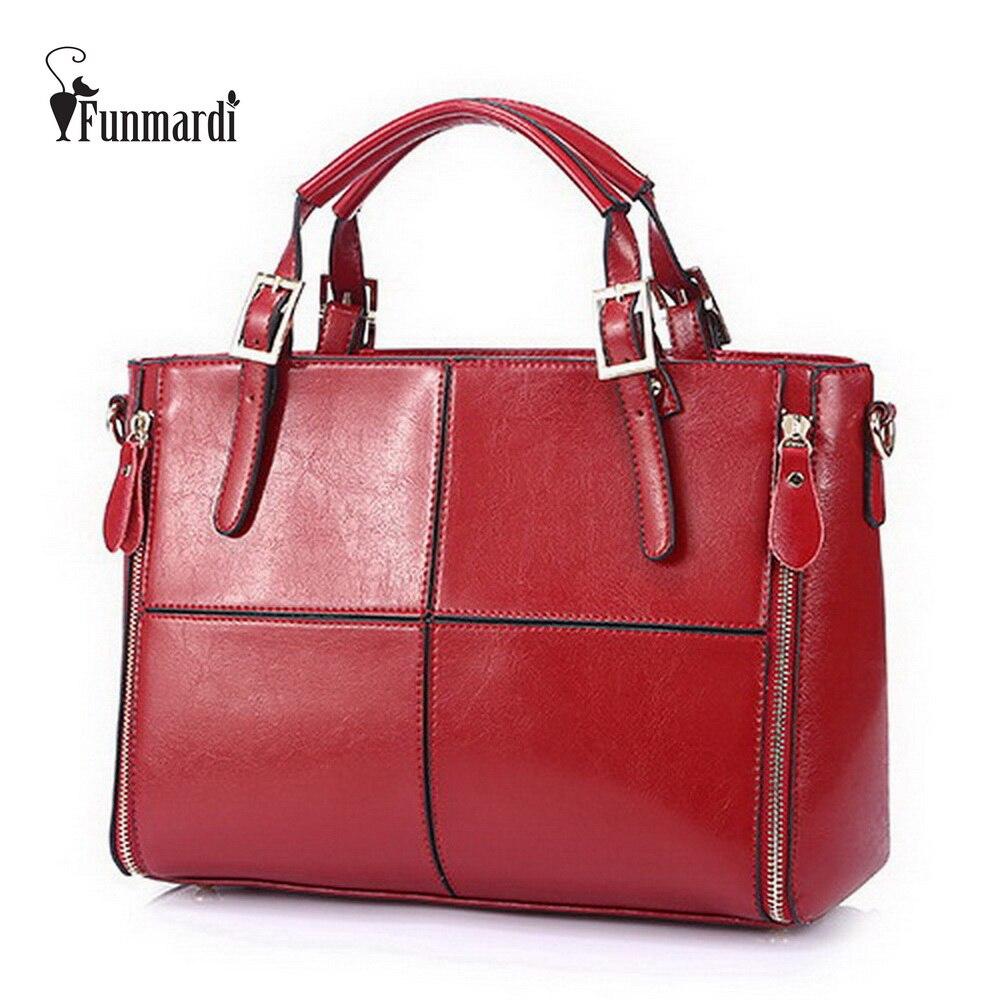 Fashion patchwork designer cattle split leather bags women handbag brand high qu