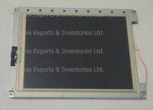 """SX19V007 Z2A 7.5 """"LCD DISPLAY với Màn Hình Touch PANEL SX19V007 Z2A"""