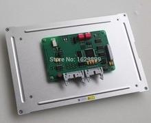 1 stück MV.036.387 Heidelberg display TFT-Display CP Tronic Display teil für Heidelberg offsetmaschinen 00.785.0353