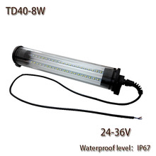 dayanıklı Araçları LED AC