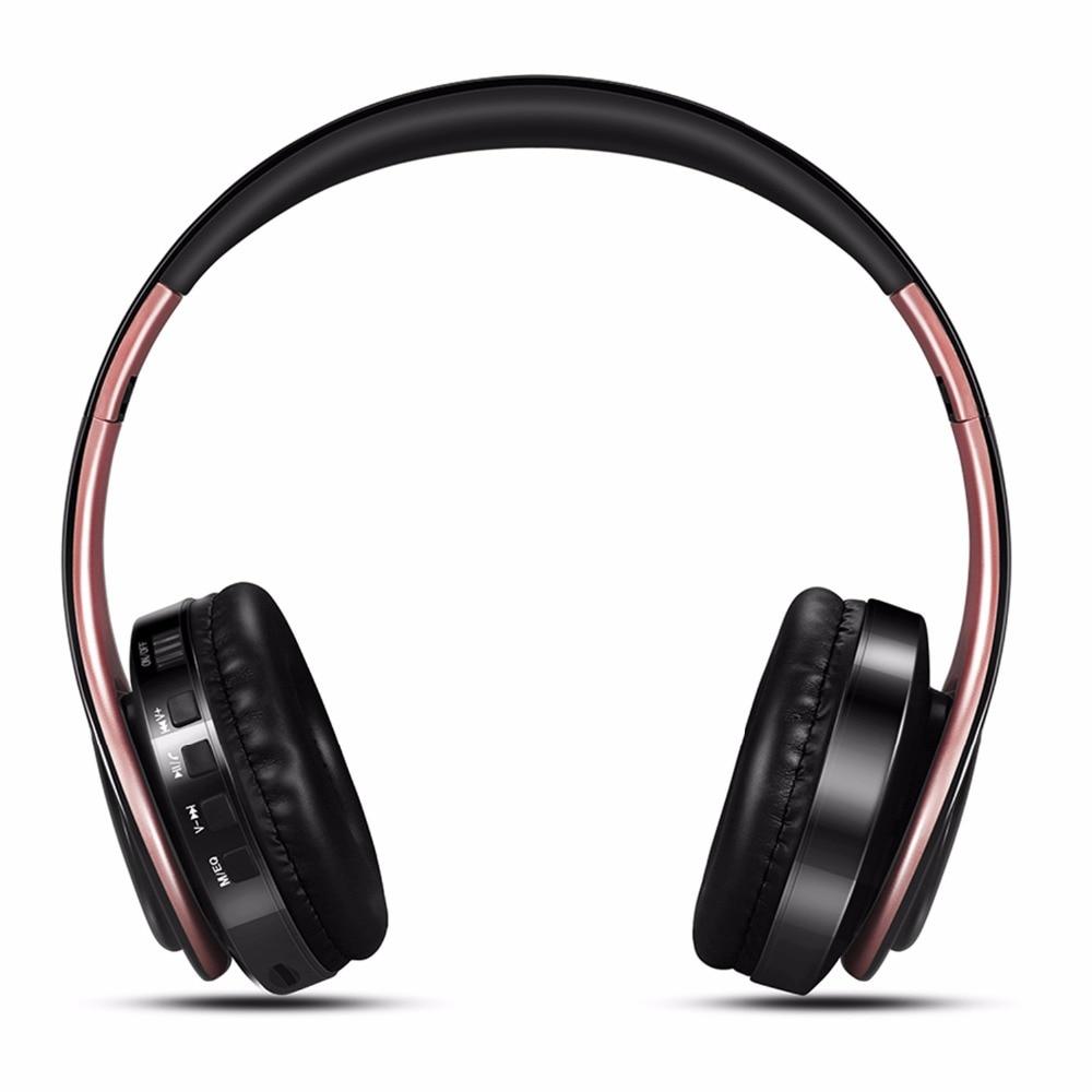 """""""AYVVPII"""" grotuvų neprarandančios """"Bluetooth"""" ausinės su - Nešiojami garso ir vaizdo įrašai - Nuotrauka 5"""
