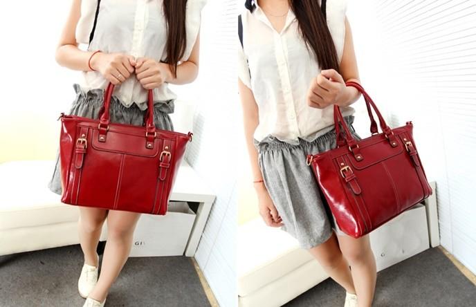 women handbags (4)-tile