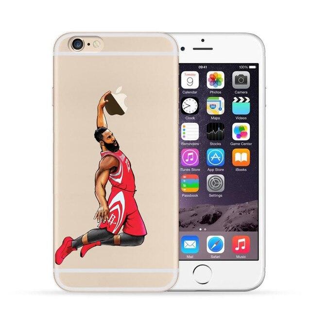 cover iphone 6 plus nba