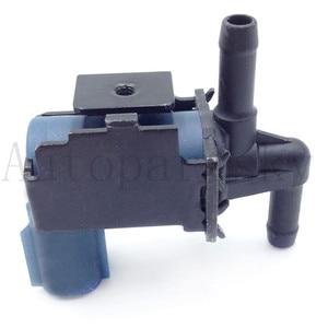 Image 2 - 90910 12250 OEM Ventil Vakuum VSV Schalt Ventil Für Toyota Tacoma 2,4 L 90910 12250 9091012250 Hohe Qualität