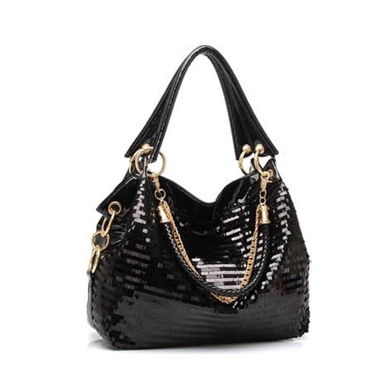 mulheres homensageiro bolsa de couro Product Tipo : Women Leather Handbag