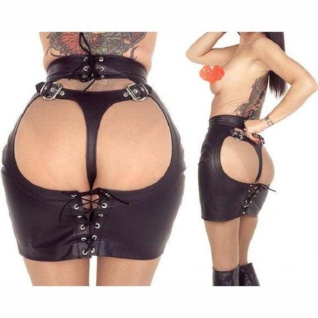Girl on girl sucking boobs