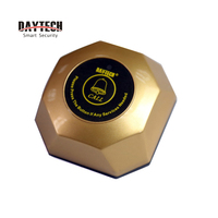 https://ae01.alicdn.com/kf/HTB1xKQ9XZGg21JjSZFyq6xIZVXaJ/Daytech-Wireless-Calling-System-Caregiver-Pager-Restaurant-Pager-Service-System.jpg