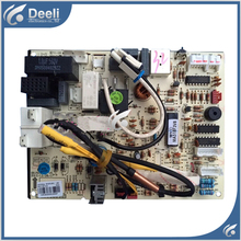 95% new good working for air conditioner motherboard M518F3 300355624 GRJ518-A6 computer board on sale