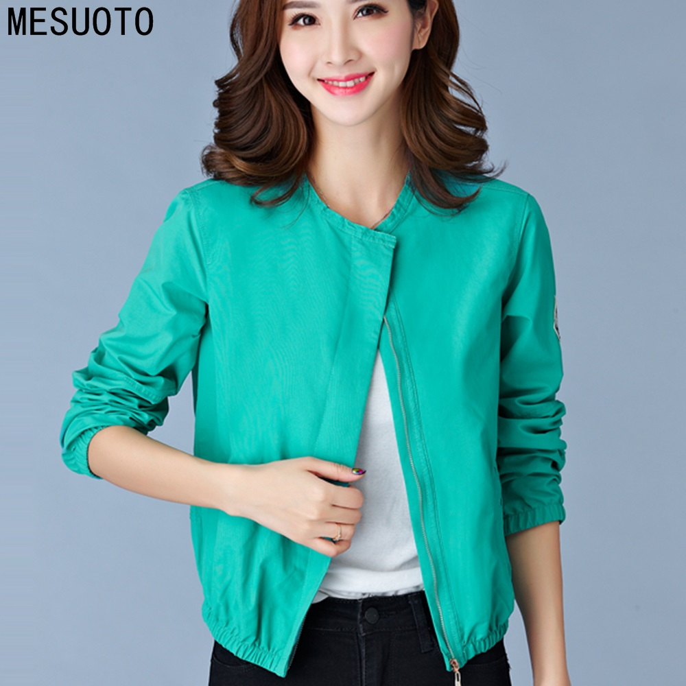 Cheap Spring Jackets Promotion-Shop for Promotional Cheap Spring ...