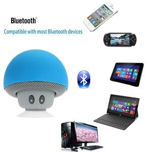 New Cute Bluetooth Speaker 3W