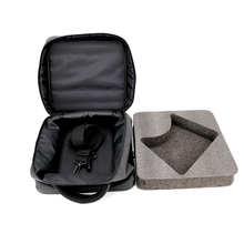 Waterproof Shoulder Bag for DJI Goggles