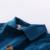 Rompevientos Casacos Chaqueta Bebé Chaqueta Bebé Recién Nacido Cardigan Suéteres Estilo Europeu Niños Campera de abrigo Niños 70D012A