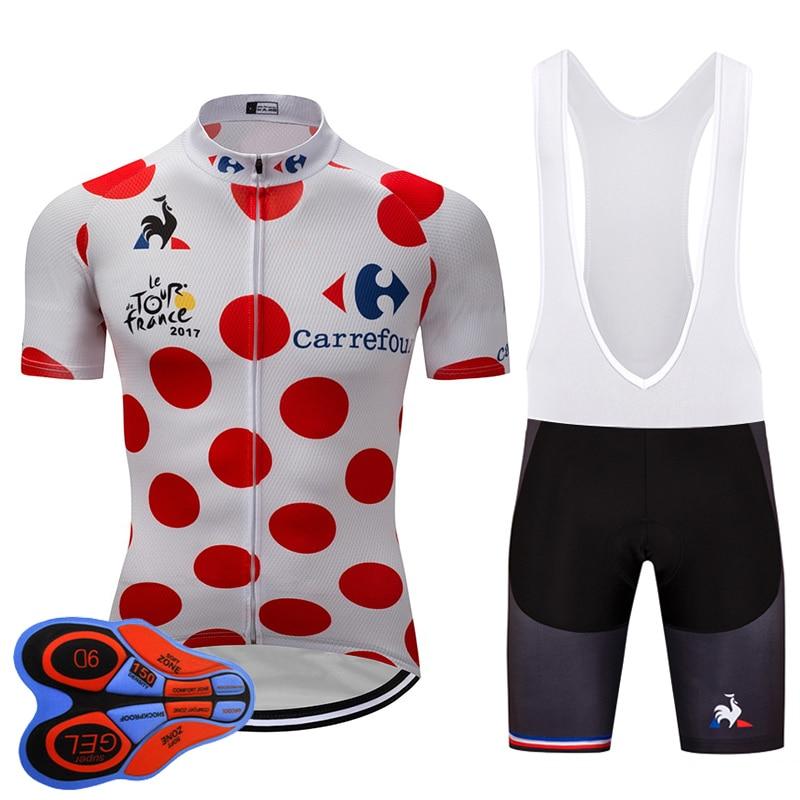 Compra pro cycling tour de france y disfruta del envío gratuito en  AliExpress.com e6ea3279f