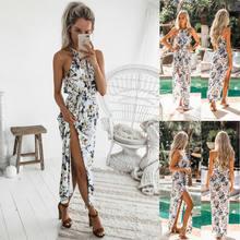 32e6e8ef246d7 Maxis White Dress Beach Promotion-Shop for Promotional Maxis White ...