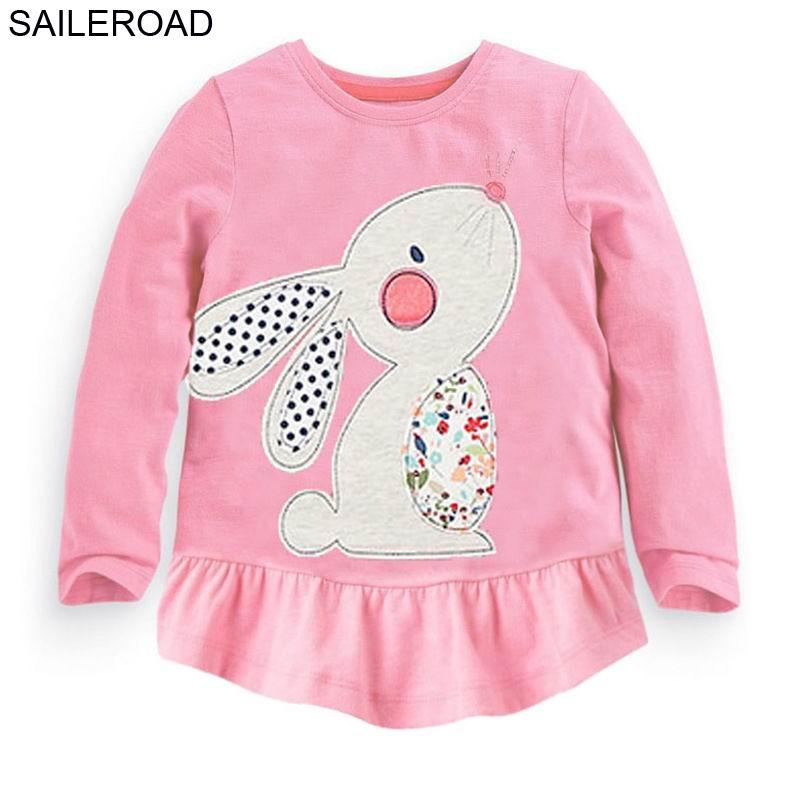 488f3b930d0f SAILEROAD New Summer Cotton Children Kids Boys T Shirt Skull Design ...