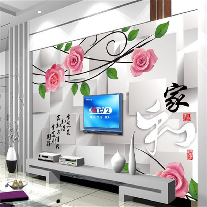 Hd Wallpapers Promotion Shop for Promotional Hd Wallpapers on