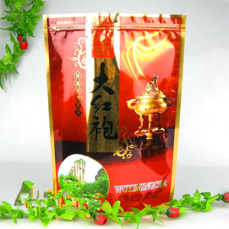 юнань чай цена