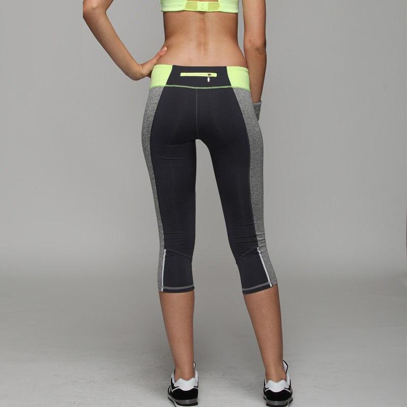 Online Buy Wholesale women capri pants from China women capri ...