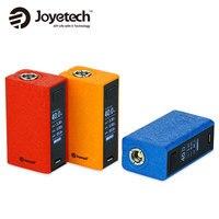Original Joyetech eVic Básica TC salida TC60W Vape MOD 1500 mAh Batería VW/VT Modo de Firmware Actualizable Cigarrillo Electrónico