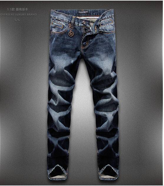Popular Brand Names Jeans-Buy Cheap Brand Names Jeans lots from ...