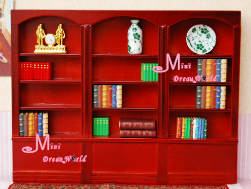 handcrafted red charles x bookcases cabinetmakers custom oak r bailey bookcase gallery bookhelves