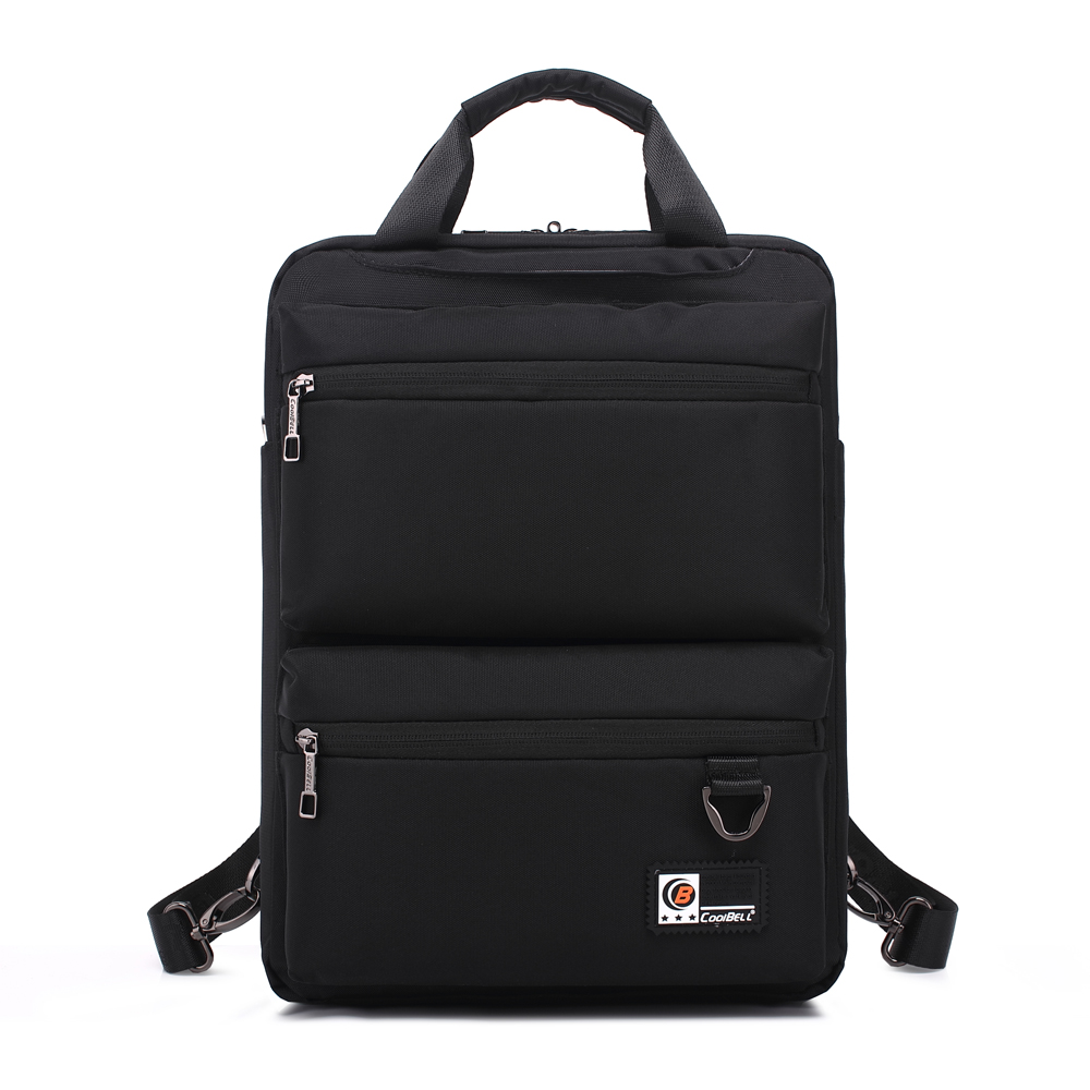 Slim Backpack 14 INCH Laptop backpack bag for Macbook Touchbar 15 PRO 15.4 inch Tote Bag ...