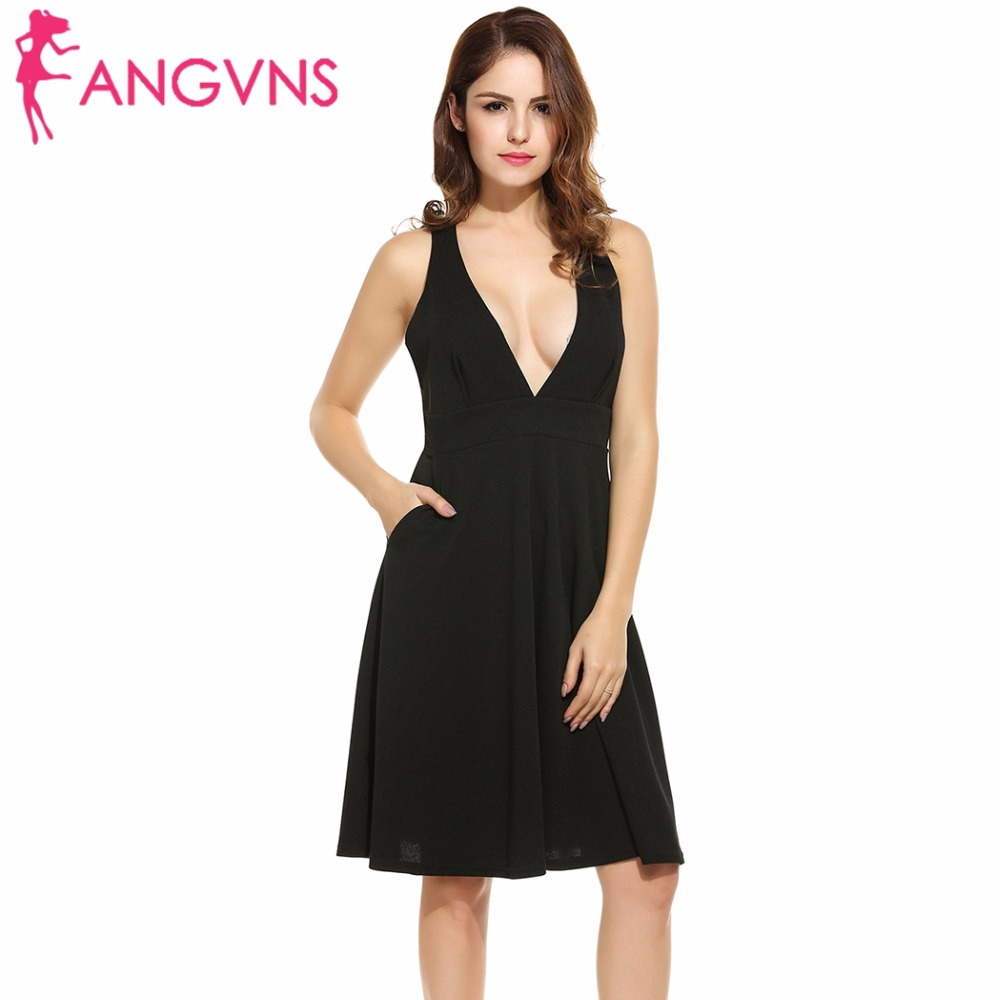 Online Get Cheap Formal Dress Women -Aliexpress.com | Alibaba Group