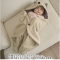 100% cotton baby bath towel bath&shower cartoon shape hooded poncho child blanket robe bathrobes infant sleepwear envelope 2016