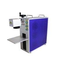 Волокна 30 Вт raycus волоконный лазер маркировочная машина лазерная маркировочная машина маркировка на металле лазерная гравировка машина diy Л