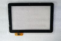 Tablet Touch BQ EDISON 3 Touch Screen Digitizer Touchscreen Glass Sensor Replacement Repair Panel