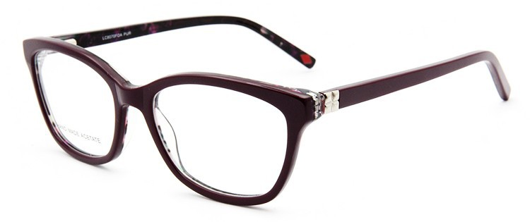 oculos de grau (2)