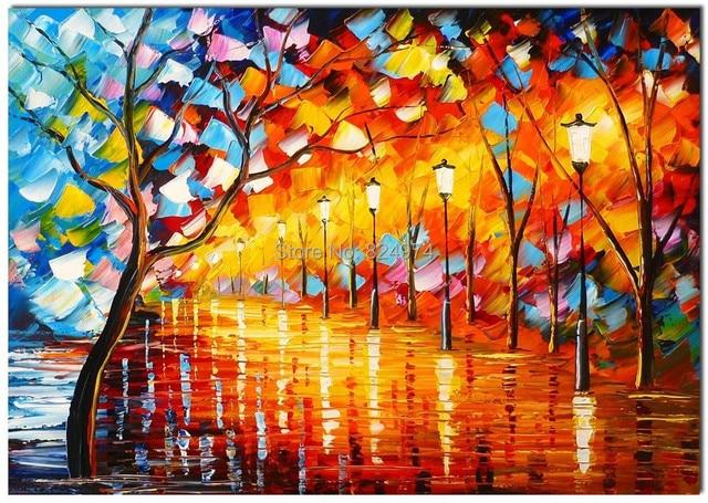 beautiful abstract art