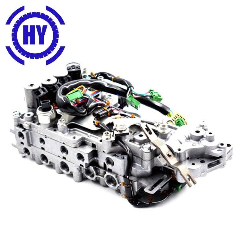 170 PS 12x bujía brisk itrio para mercedes clase e w210 e 240 125 kw