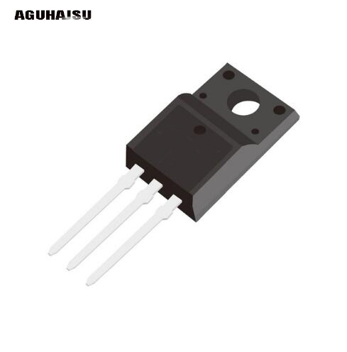 """to 2 x IDC3x8 connector. package 20mm width TSOP48 0.02/"""" 0.50mm US"""
