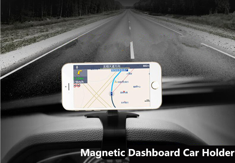 magnetic car holder (5)