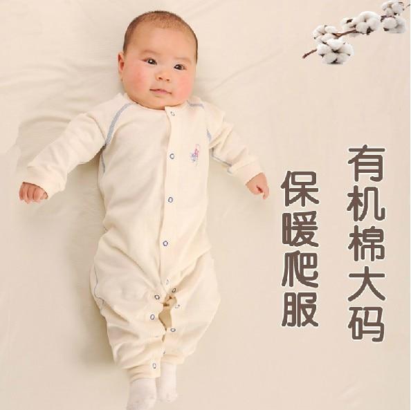 Комбинезоны для маленьких мальчиков и девочек, коллекция года, Одежда для новорожденных и малышей, детский хлопковый комбинезон с длинными рукавами, Красивый хлопковый комбинезон унисекс