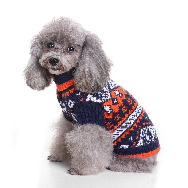 Aliexpress.com : Buy 2017 panDaDa Pet Winter Warm Comfortable ...