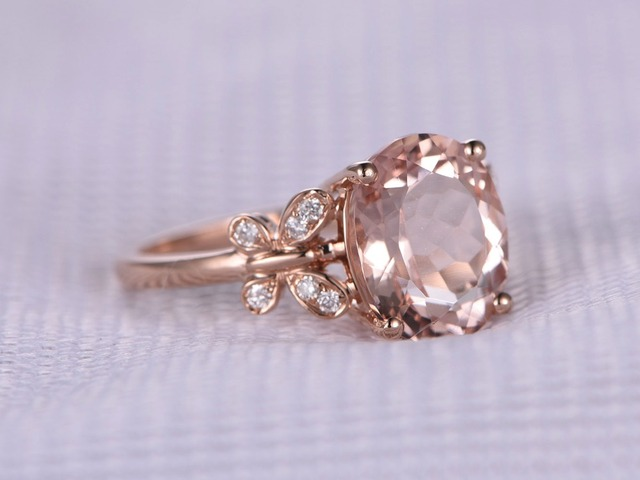 your images heart melt engagement ruffled search make jewellery to weddings vintage rings