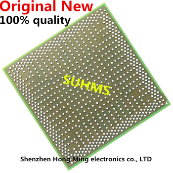 100% New AM6410ITJ44JB BGA Chipset - DISCOUNT ITEM  8% OFF All Category