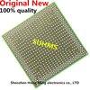 Direct Heating CPU AM6210ITJ44JB AM6310ITJ44JB AM6410ITJ44JB AM7210ITJ44JB AM7310ITJ44JB AM7410ITJ44JB Stencil