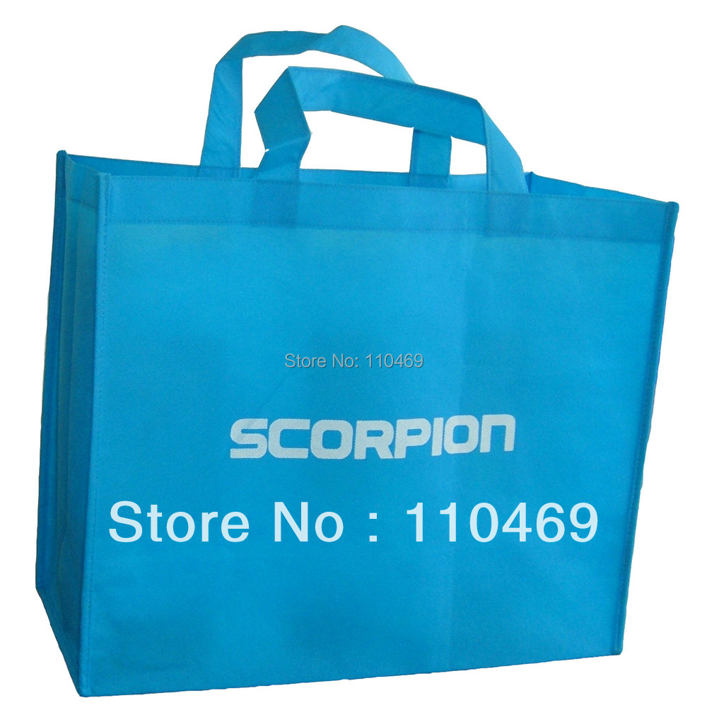 popular recycle grocery bags buy cheap recycle grocery