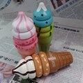 Brinquedos de simulação de cozinha brinquedos de madeira brinquedos magnéticos 3 pçs/lote brinquedos educativos presente