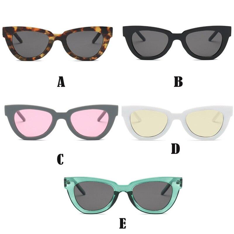 Mulheres Homens Retro Óculos Moda Unissex óculos de Aviador Da Lente Do  Espelho Do Vintage óculos b364e25550