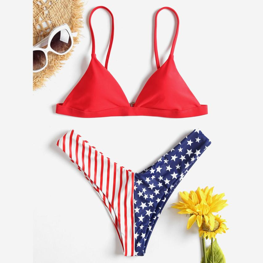 8480bab4504 Buy sling thong swimsuits and get free shipping on AliExpress.com