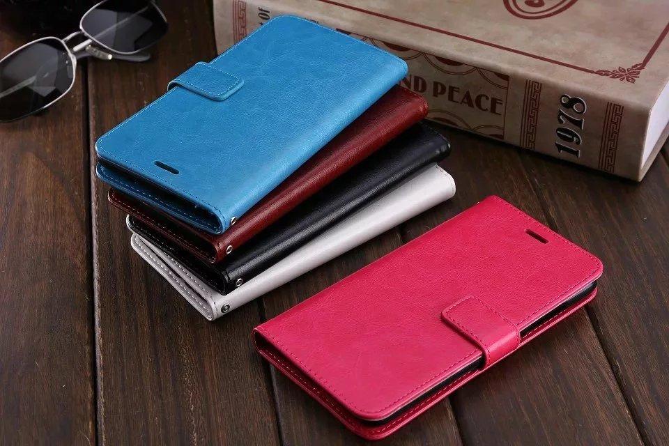 For Xiaomi Mi3 4 5 Case mi 4s 5s plus Case For Xiao