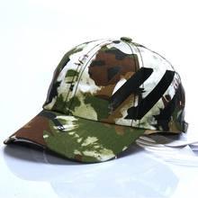 508d8e242d1 High Level Fashion Camouflage Baseball Cap Women s Men s Snapback Hip Hop  Cap Summer Fall Hats For Men Army Cap Gorras Casquette