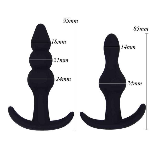 Male Prostate Massage