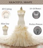 в наличии 4 слоя свадебное платье для выпускного вечера скольжения без кости возвращение домой платье бальное платье юбка с отделкой кружево